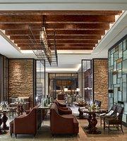 Terra All-day Dining Restaurant (The Ritz-Carlton, Haikou)
