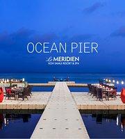 Ocean Pier by Le Meridien Koh Samui Resort & Spa