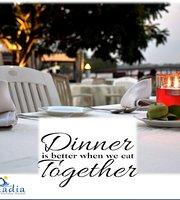 Ramadia Ranmal Holiday Resort