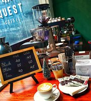Quest Coffee