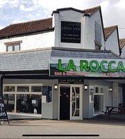La Rocca Restaurant