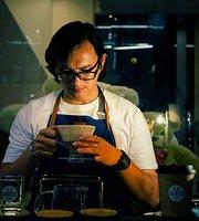 Lighten Cafe