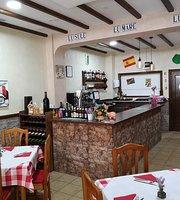 IL Salento Pizzeria Italiana