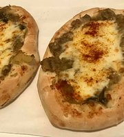 RIPlej Pizzeria Włoska