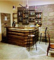 Maestro Restaurant Dilijan