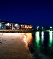SALTWATER - Phillip Island