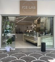 ICE LAB gelateria