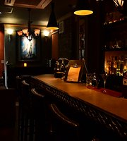 The Bar Itsuki