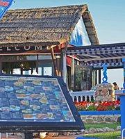 Restaurante Caballo de Mar