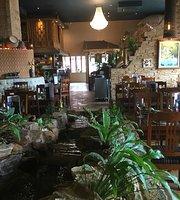 Thai Marina Restaurant