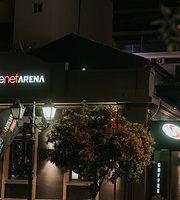 Battlenet Arena Pireas