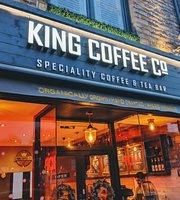 The 10 Best Restaurants Near Mother Hubbards Leeds Road