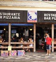 Restaurante Garota Da Urca