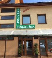 Jollien Pension & Restaurant
