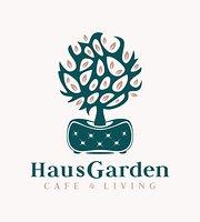 Haus Garden Cafe & Living