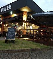 The Boiler Gastropub