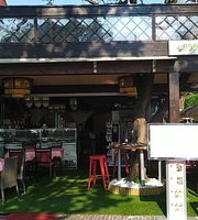 999 castello restaurant