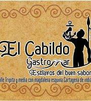 El Cabildo Gastromar
