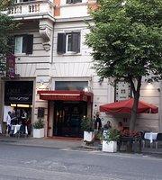 the 10 best restaurants near hotel oxford rome tripadvisor rh tripadvisor co uk