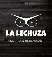 La Lechuza Pizzas