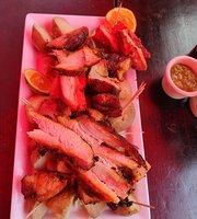 Carne a la Llanera C.Ll