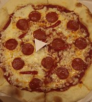 Pizzeria Kamzik