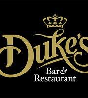 Duke's Bar & Restaurant