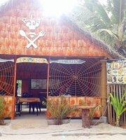 Rea Beach Restaurant