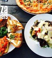 De Pizzabakkers Zaandam