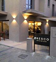 Fresco Wine&Food