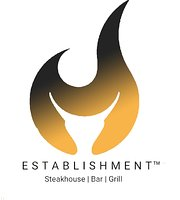 ‪Establishment Steakhouse & Bar‬
