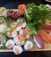 Yugo Cuisine