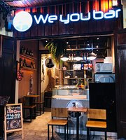 We You Bar