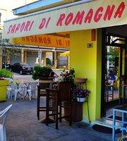 Sapori Di Romagna - da Franco