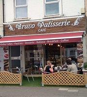 Bravo Patisserie