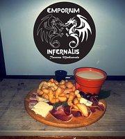 Emporium infernalis