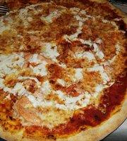 Ristorante Pizzeria Blu Paradise