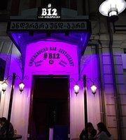 Bar-Restaurant  #B12