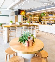 Broadbeach Tavern