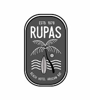 Rupa's Sea Food Restaurant