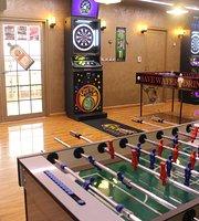 Murphy's Sports Bar