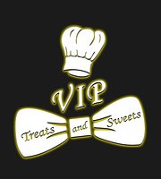 VIP Treats and Sweets