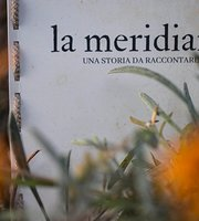 La Meridiana Ristorante