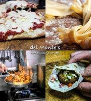 Del Monte's