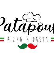 Patapouf LLN