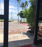 J'Boon Seafood 5 Pattaya Beachfront