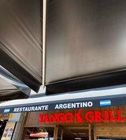 Tango Grill