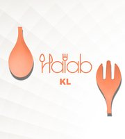 Halab KL