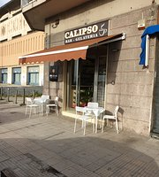 Bar Calipso