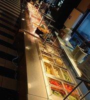 Victory Restaurang & Bar